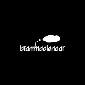 brammoolenaar's Profile Picture