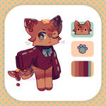 pancat adopt auction 24h
