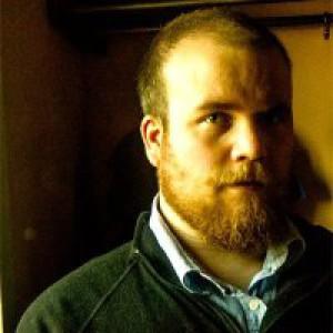 Espenartman's Profile Picture