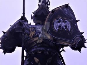 Winter Knight 2