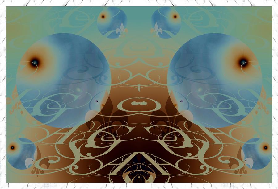 Balance Element Of Art : Elements formal balance by uchihaguy on deviantart