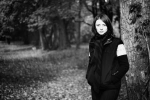 d-liliane's Profile Picture