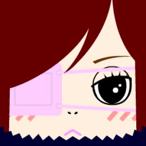 Shanella101's Profile Picture