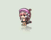 CE | SweetestMocha by ruruderp