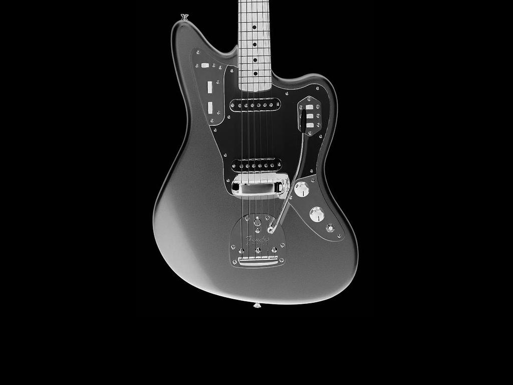 fender jaguar wallpaper - photo #23