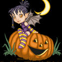 Halloween 2005 by dilli-dalli