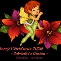 Christmas 2006 by dilli-dalli