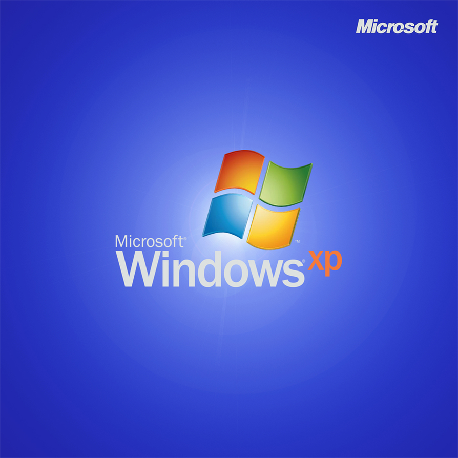 Case study of windows xp operating system