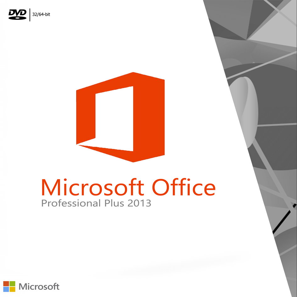 Microsoft office 2013 activation key kms activator html - Office professional plus 2013 telecharger ...