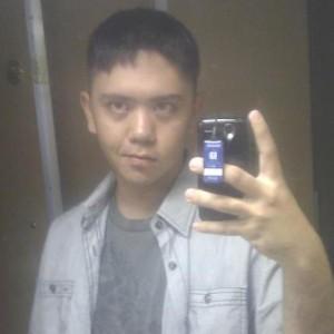 STRiFEx3's Profile Picture