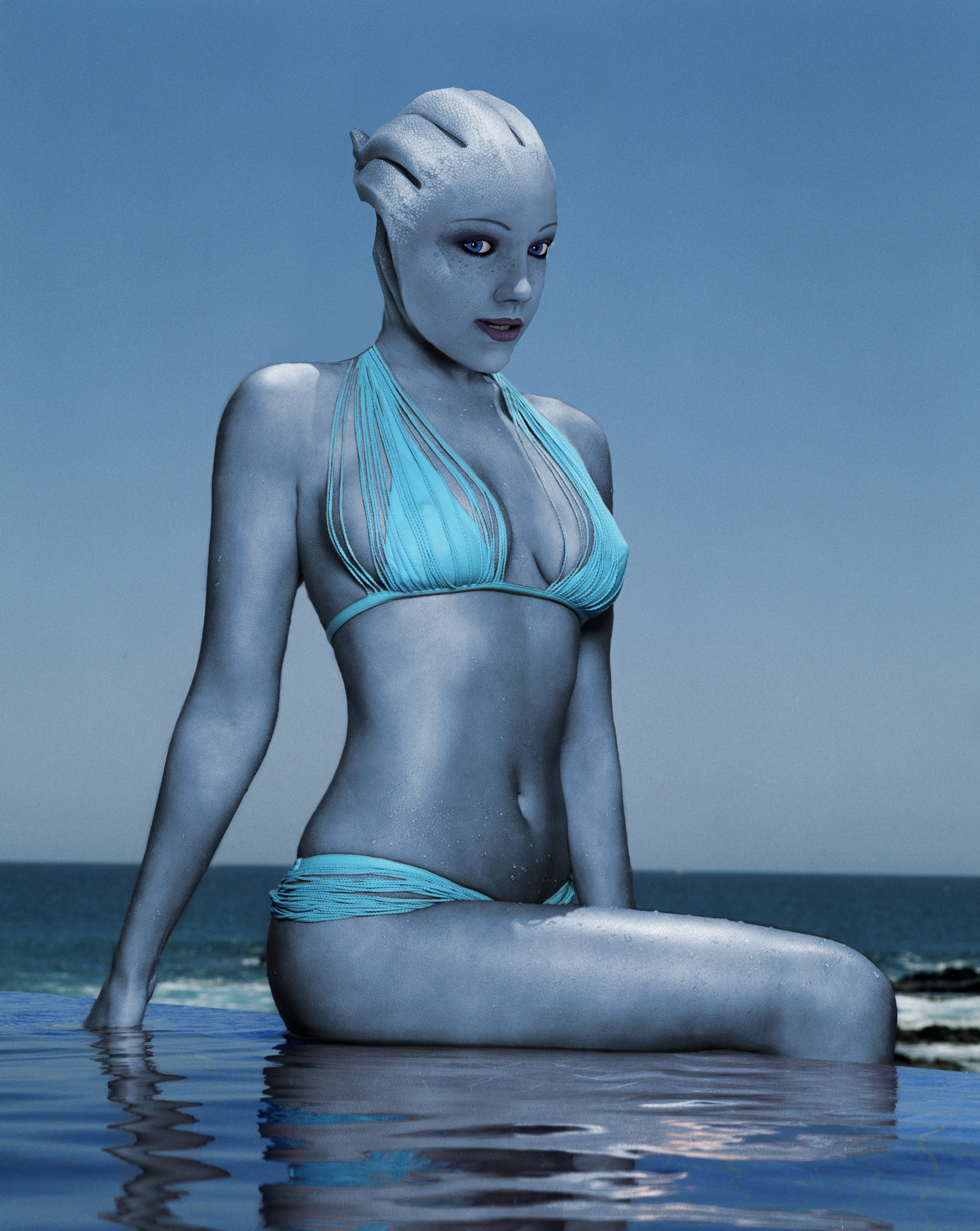 liara_t__soni__blue_addiction_by_rendere