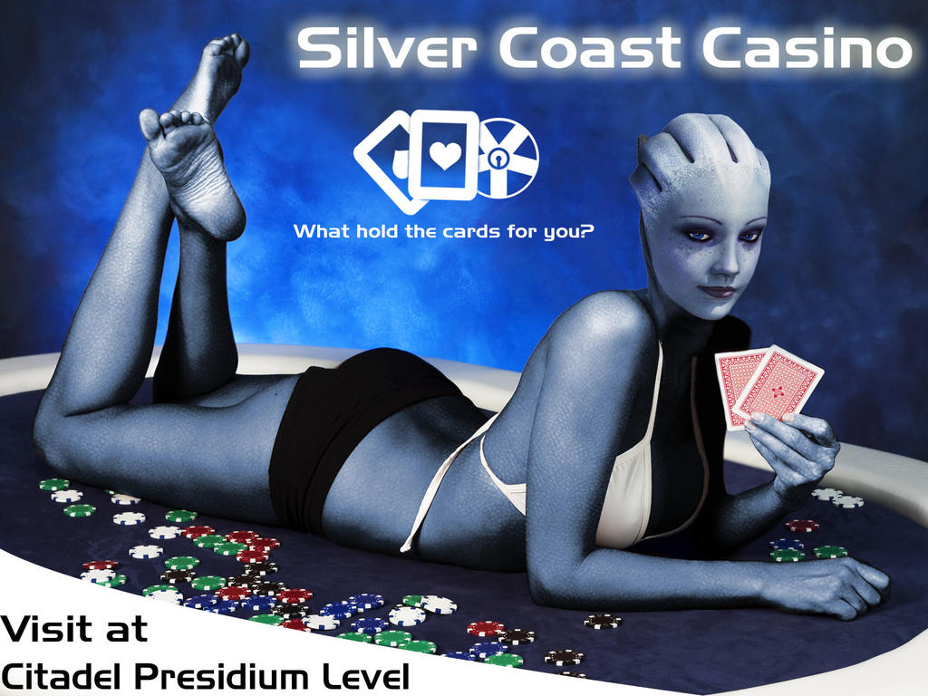 mass effect 3 silver coast casino