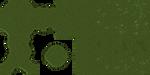 Pixelart Grass Tileset by BrightBit
