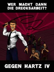 Slavedriver by BrightBit