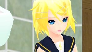 MomoHinamoru's Profile Picture