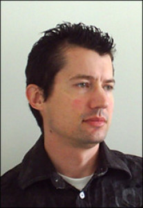 BolinasFrank's Profile Picture