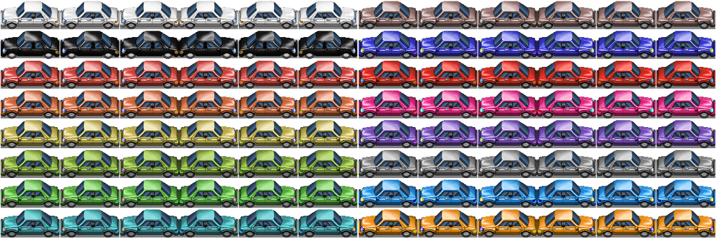 cars_by_takeo212-dby06fi.png