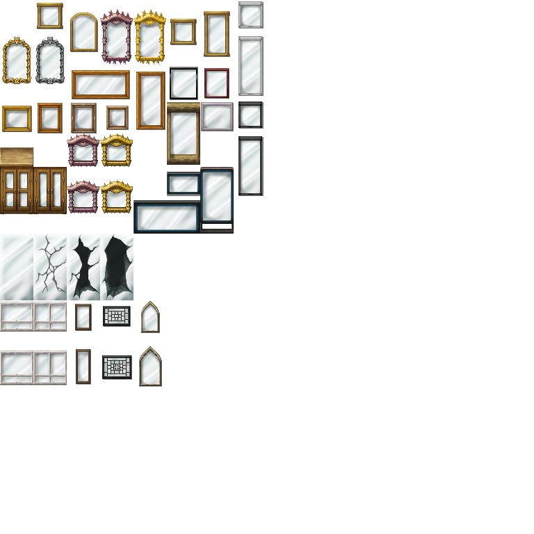 mirrors_by_takeo212-dcr8w69.png