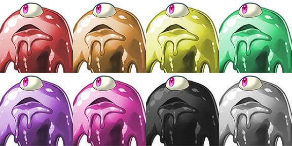 slimeface_by_takeo212-dcrmvx9.png