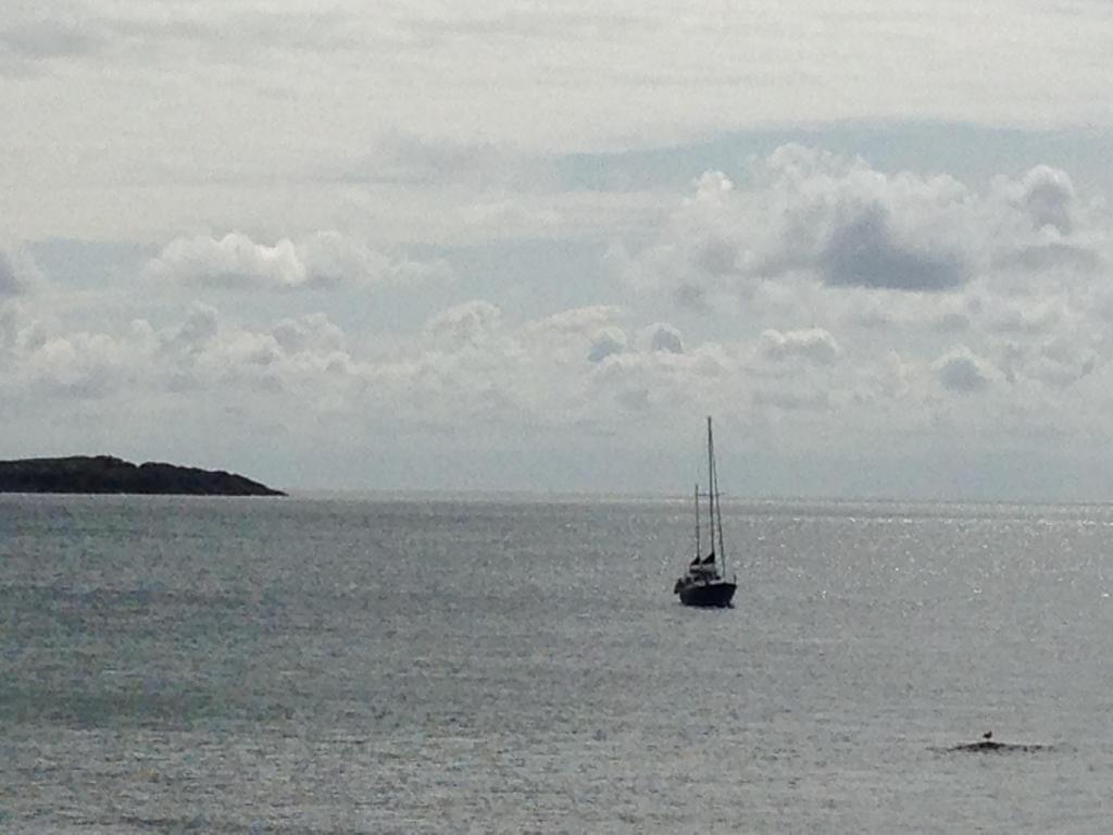 boat by happyjob