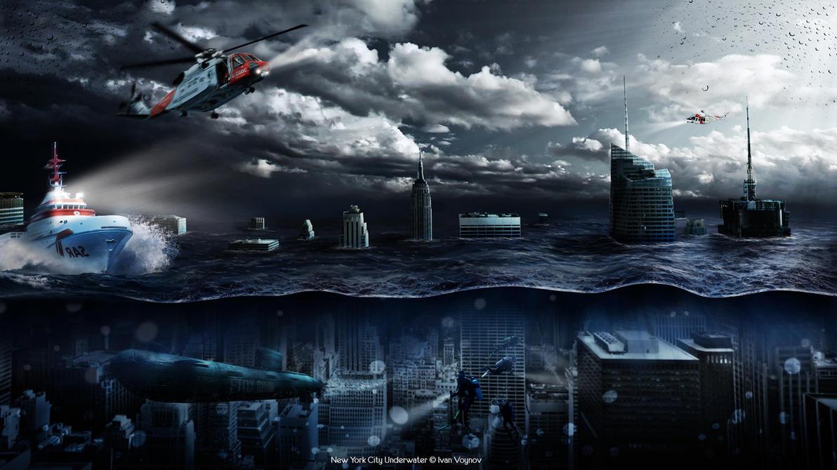 nyc_underwater_by_ivoynov-d64qsl8.jpg
