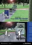 Zlin Design week exhibition - poster