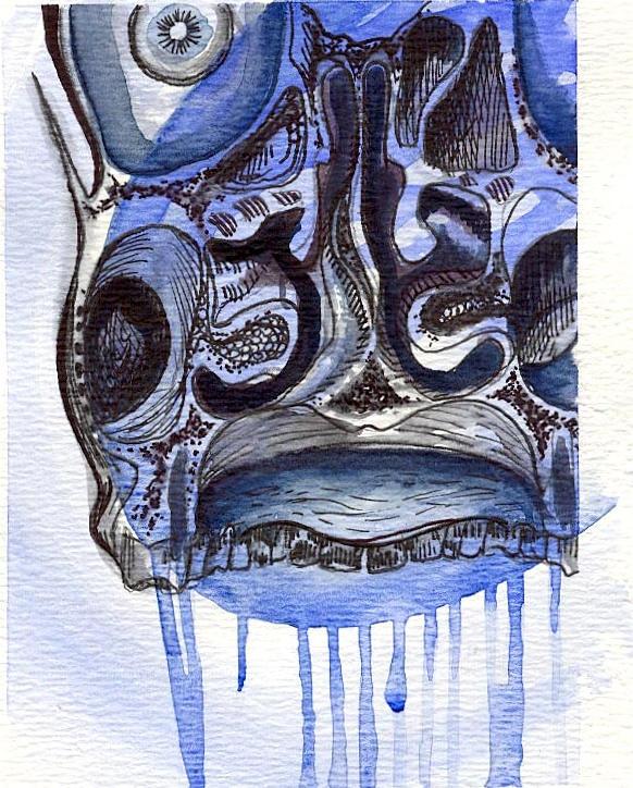 Terrible-Fish's Profile Picture