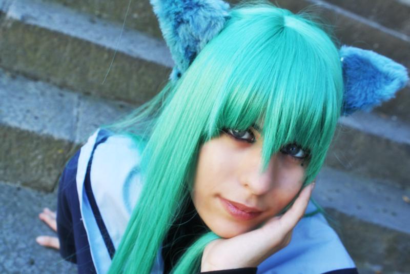 Kuro's cosplay Face_by_Kuroii0