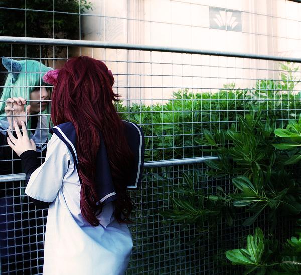 Kuro's cosplay Separating_Fence_by_Kuroii0