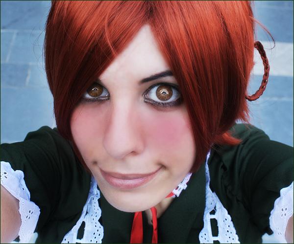 Kuro's cosplay Feliciano_by_Kuroii0