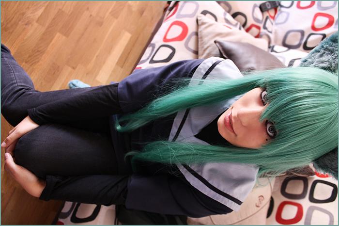 Kuro's cosplay Youji__Loveless_by_Kuroii0