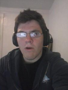 Zombiebaile's Profile Picture