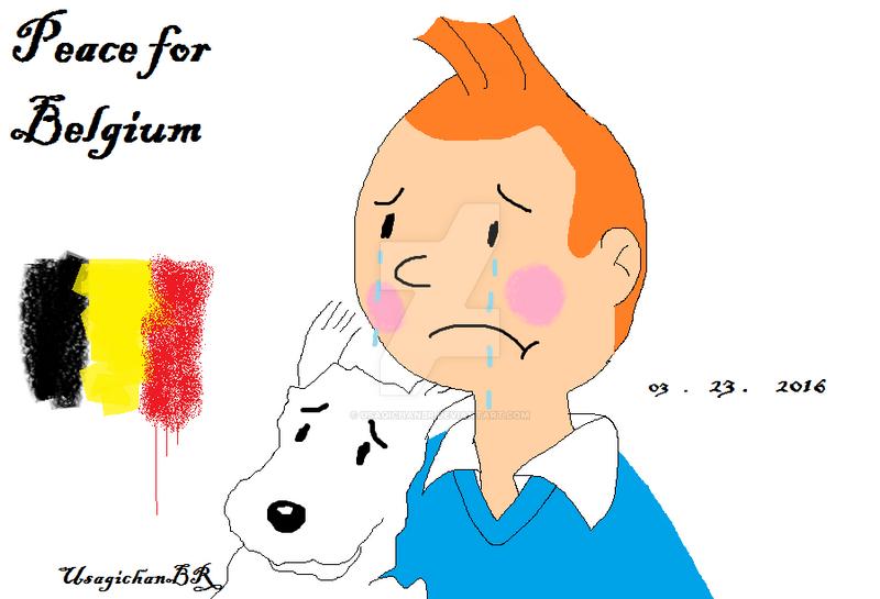 tintim___peace_for_belgium__by_usagichan