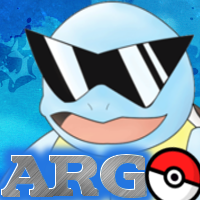 My icon for youtube by AerialRocketGames