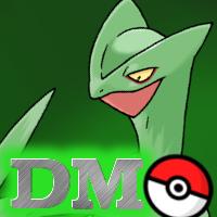 DMstudiosE2 Icon2 by AerialRocketGames