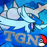 TheGoodenation icon2 by AerialRocketGames