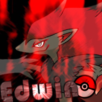 edwins icon by AerialRocketGames