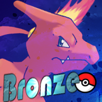 thebronzepikachu icon.png by AerialRocketGames