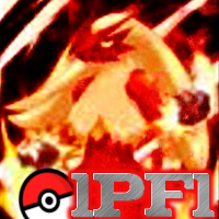 lpokemonfeverl icon by AerialRocketGames