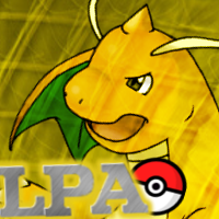 lpersalley icon by AerialRocketGames