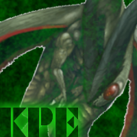 keepingpokemonepic icon2 by AerialRocketGames