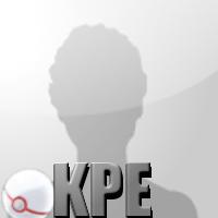 keepingpokemonepic icon again by AerialRocketGames