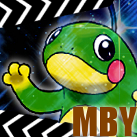 MrBrownYoshi icon by AerialRocketGames