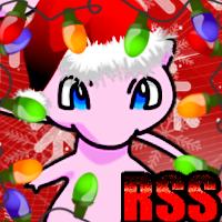 RedSteelStar icon by AerialRocketGames