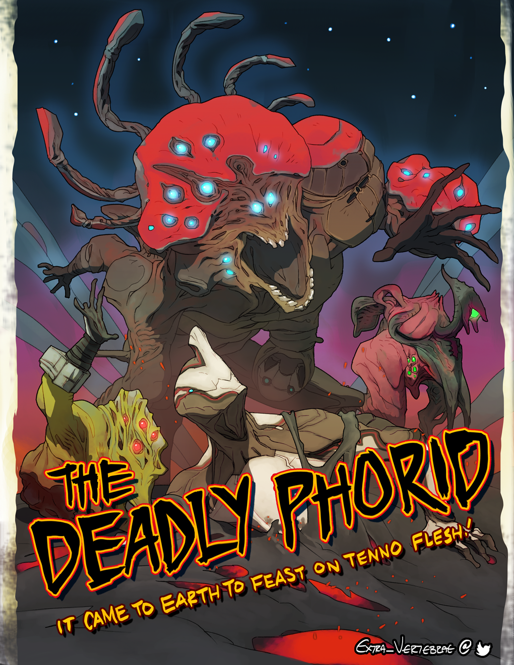 08___deadly_phorid_small_by_manic_in_tri