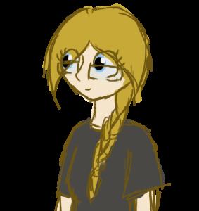Kornelcia01's Profile Picture