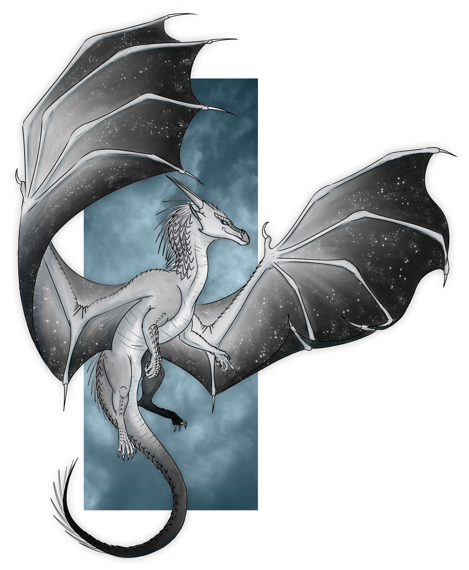the_sky_is_overcasted_by_xthedragonrebornx-dafamtl.png