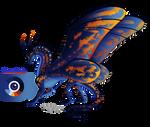 Swordtail