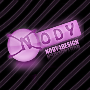 NODY4DESIGN's Profile Picture