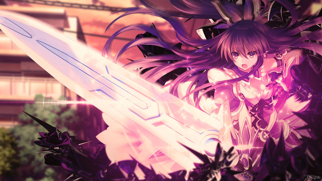 [Image: dal_yatogami_tohka___anime_wallpaper_by_...VfAHK57icQ]